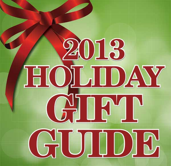 Last Minute Holiday Gift Guide For Spirit Connoisseurs