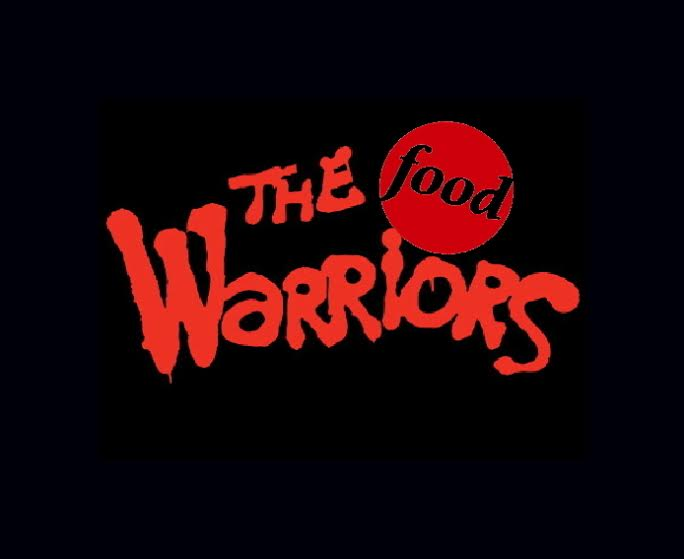 The Food Warriors