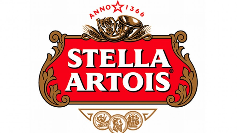 "John Legend & Stella Artois Launch ""Host Beautifully"" Initiative"
