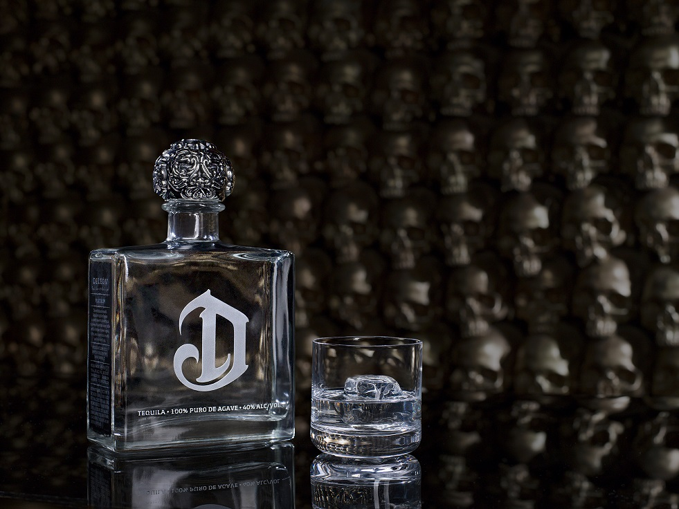 Off-the-Menu DeLeon Tequila Cocktails For National Tequila Day
