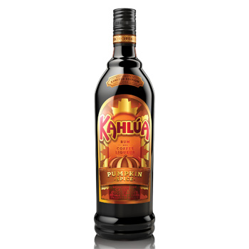 Kahlua-Pumpkin-Spice totalbeverage