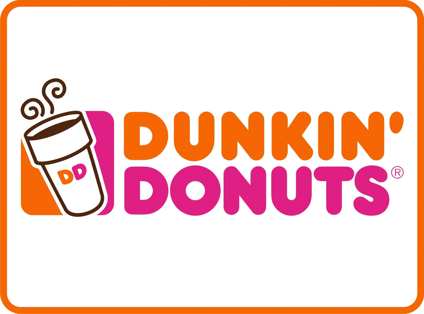 Dunkin' Donuts Comes To Madison Square Garden