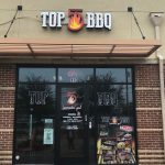 Food Review: Top 5 BBQ