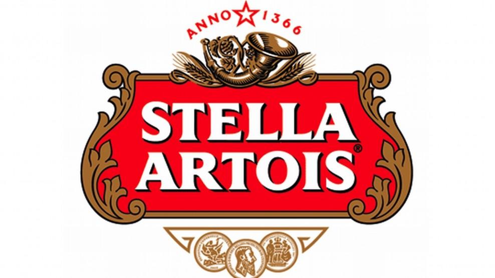 "John Legend & Stella Artois Launch ""Host Beautifully"" Initiative"
